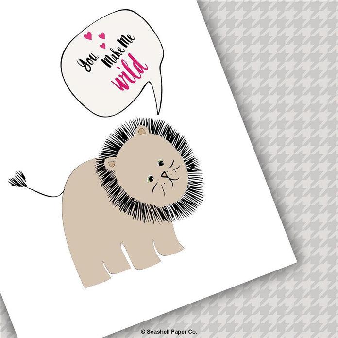 Easy Diy Valentine's Day Handmade Cards Ideas, #Valentine'sDayCard, #ValentinesCard