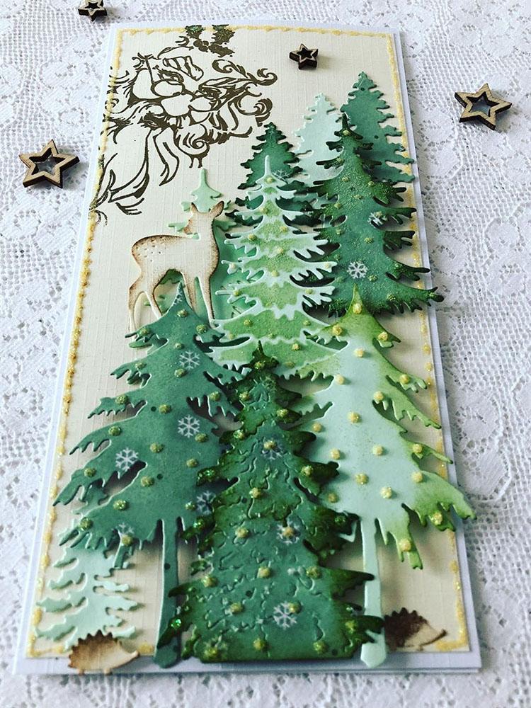 christmas cards, christmas cards handmade, christmas cards ideas, christmas cards kids, christmas cards diy, christmas card photo ideas, christmas card photo ideas family