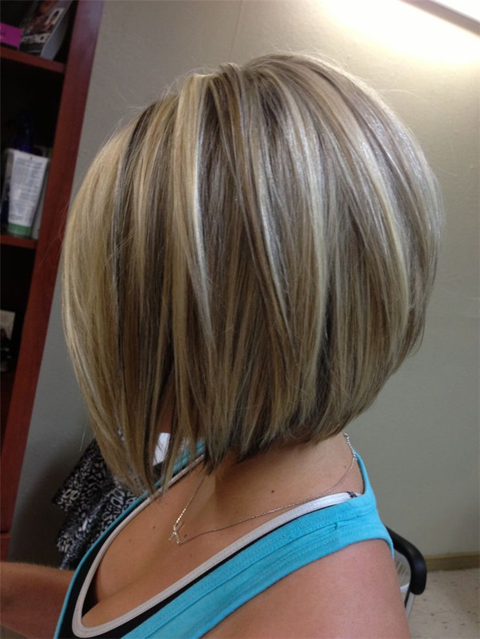 40 Short Bob Haircuts Ideas for Women Hairstyle 2021