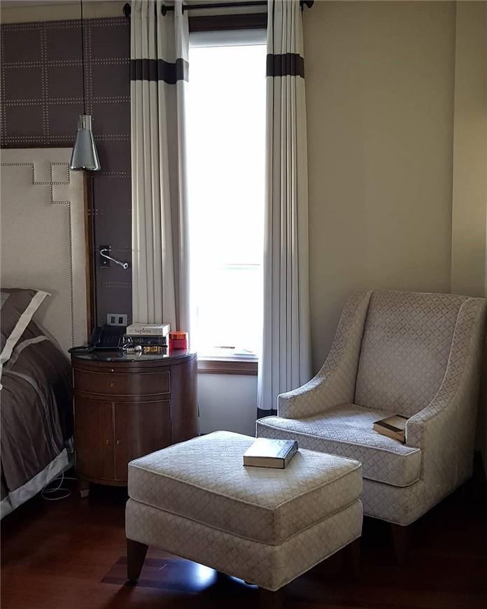 Small Bedroom Decor Ideas 2019
