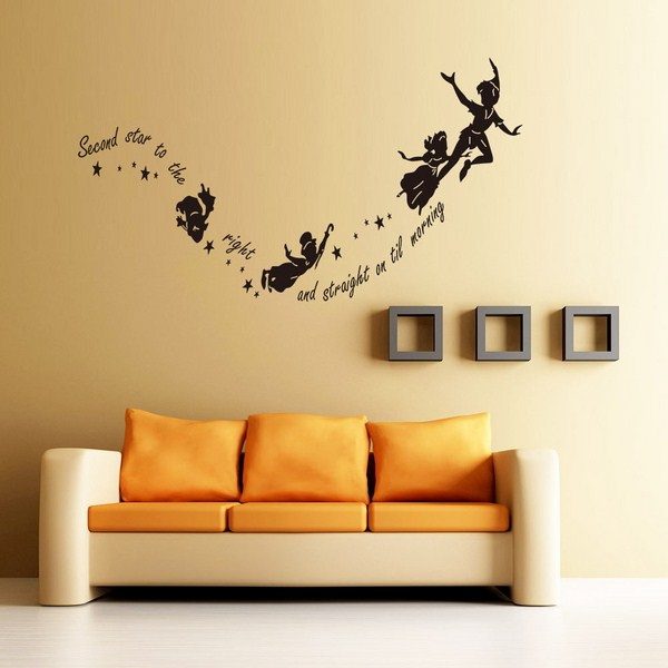 Easy & Beautiful Wall Decor Ideas