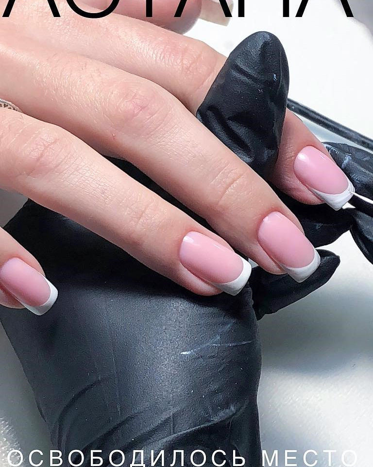 Cute and Trendy Square Nails Design; cute square nails; square nails short; square nails long; square nails short design; square nails acrylic; spring nails; #squarenails #nailsdesign #springnails