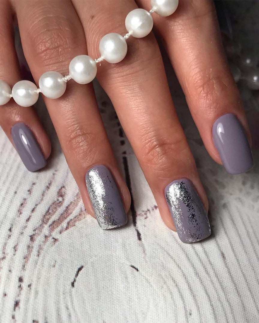 Long Acrylic Nail Art Designs For Summer 2019; nails designs; coffin nail designs; Long nails; nail art; nails; summer nails; Acrylic Nails; #AcrylicNails #longnails #summernails #nailart #nails