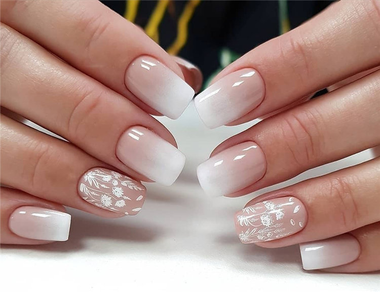 ThAre you looking for more nail inspiration? We've rounded up 60+ of the most impressive summer nails design ideas./><br /> Are you looking for more nail inspiration? We've rounded up 60+ of the most impressive summer nails design ideas.</p><div class=