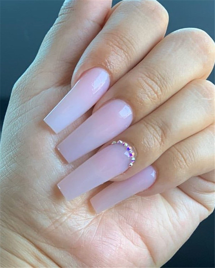 Airplane nails, There are 23 elegant and beautiful wedding nail ideas. No matter which you like, you will definitely find the right design here.