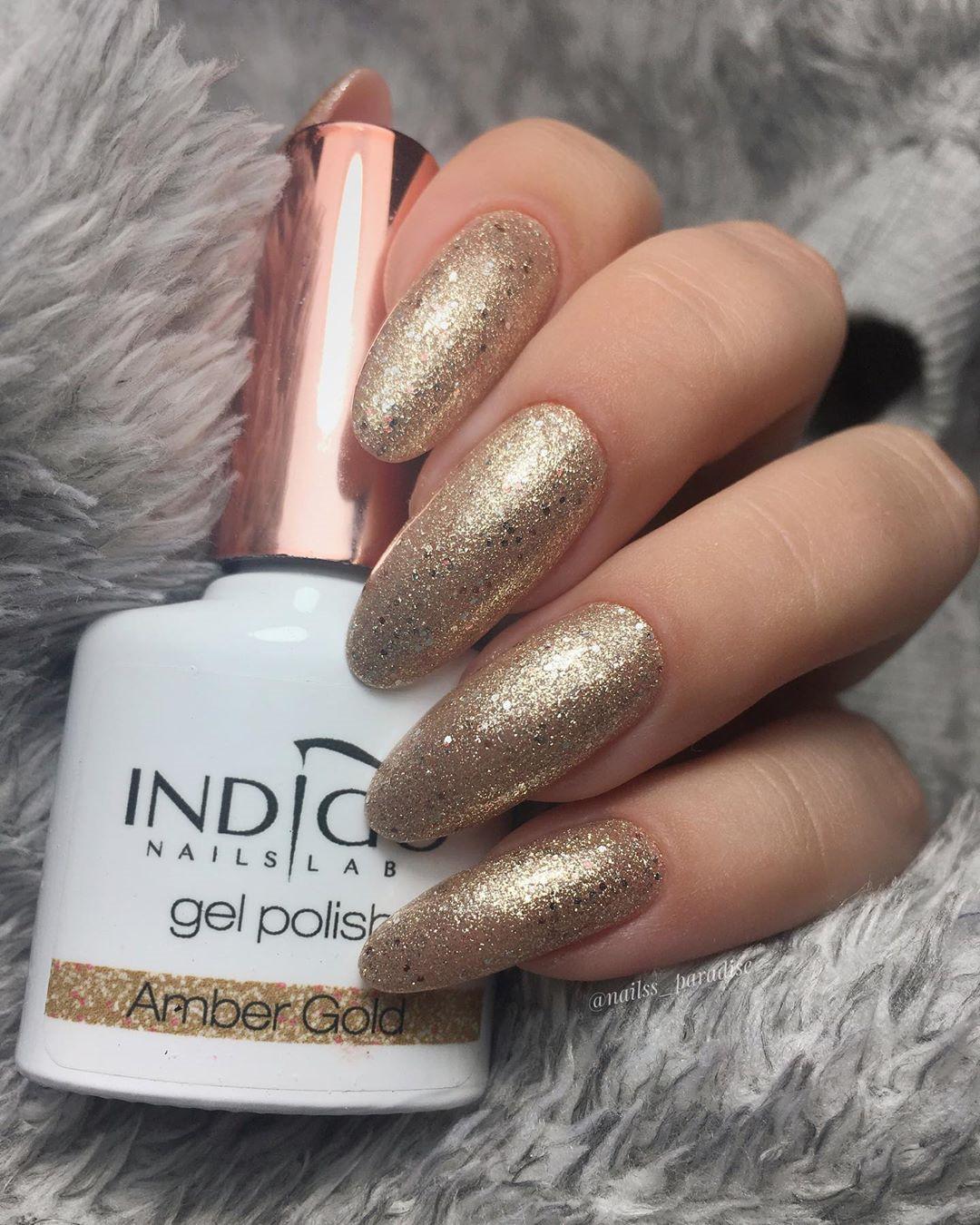 new year's eve nails, new year's nails, new year's eve acrylic nails, new year's nail ideas, new year's nail art, new year's nail designs