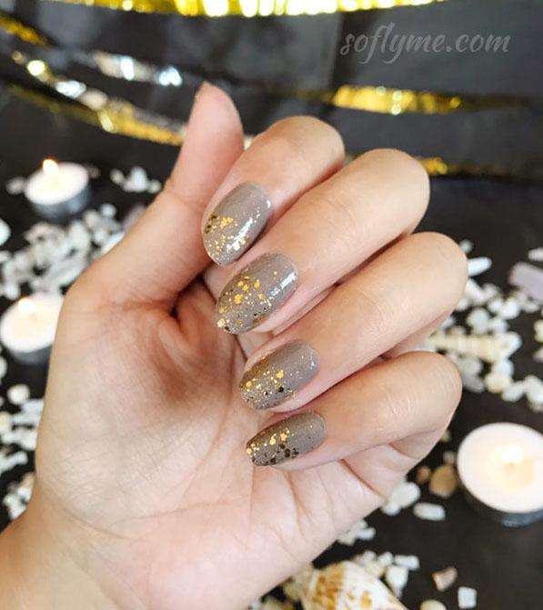 nails desgin 2018