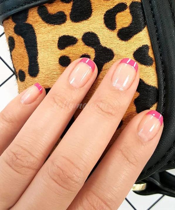 nails desgin 2021