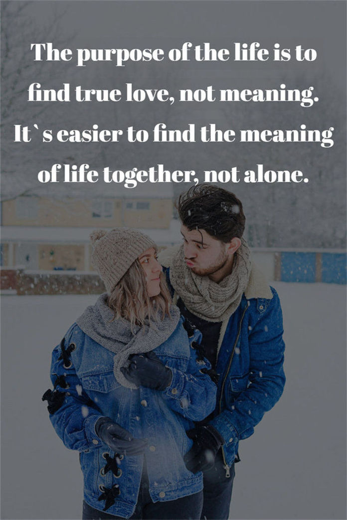 Love Quotes To Express How You Really Feel 2019, #LoveQuotes