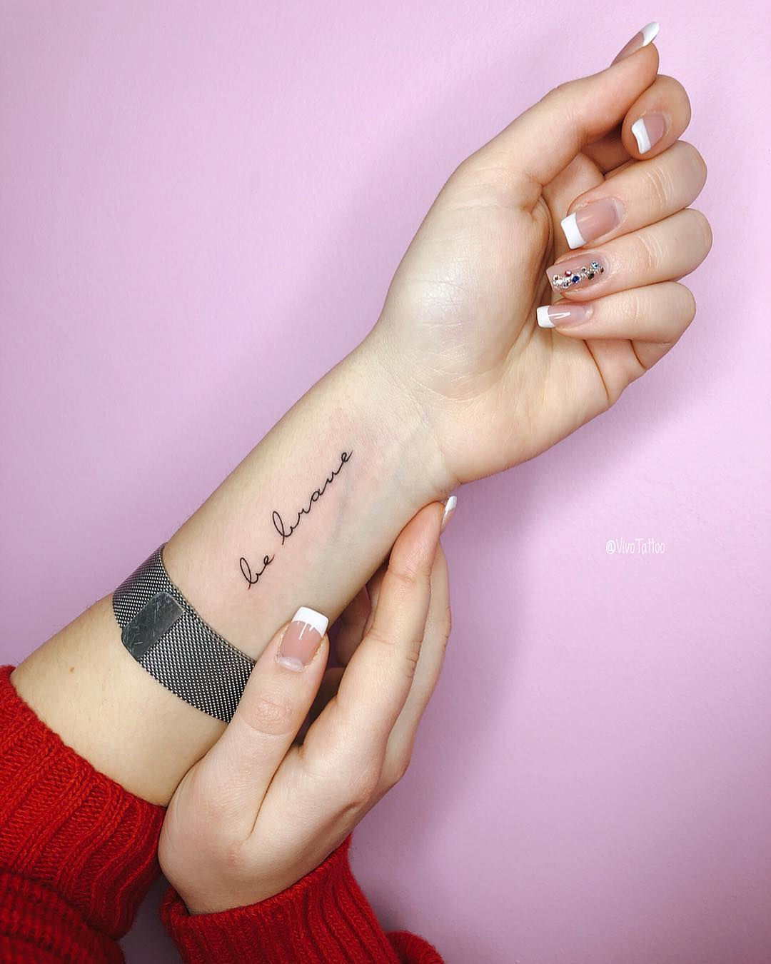 70+ Simple Arm Small Tattoos Designs And Ideas For 2019