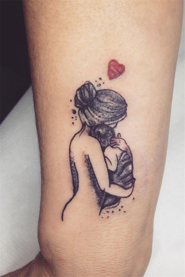 Cool Ideas for Women's Tattoos in 2019; Women's Tattoos; tattoos; tattoos art; #tattoos #tattoosdesign #womanstattoos