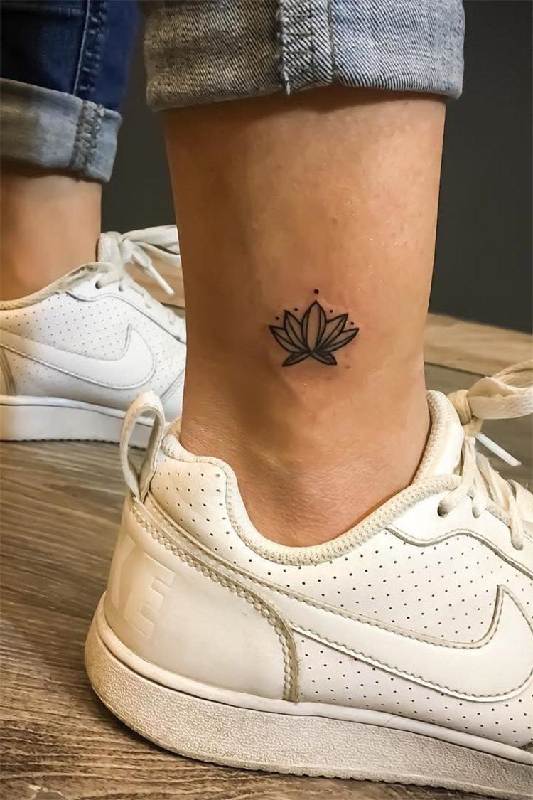 Cool Ideas for Women's Tattoos in 2019; Women's Tattoos; tattoos; tattoos art; #tattoos #tattoosdesign #womanstattoos